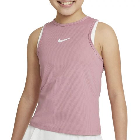 Nike-Court-Dri-Fit-Tennistop-Junior
