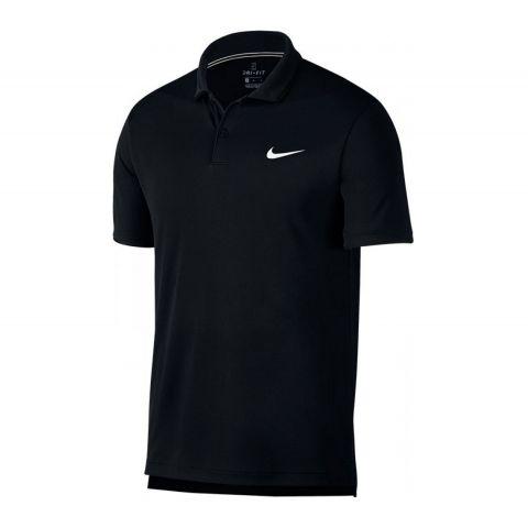 Nike-Court-Dry-Team-Polo