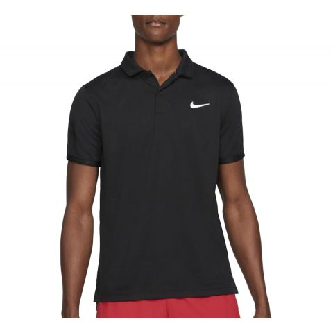Nike-Court-Dry-Victory-Polo-Heren