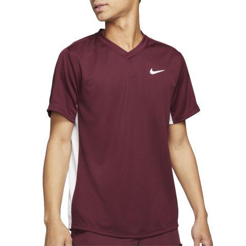 Nike-Court-Dry-Victory-Shirt-Heren-2106281101