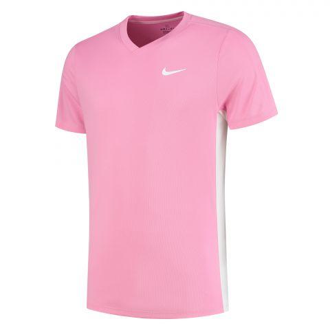 Nike-Court-Dry-Victory-Shirt-Heren-2108310758
