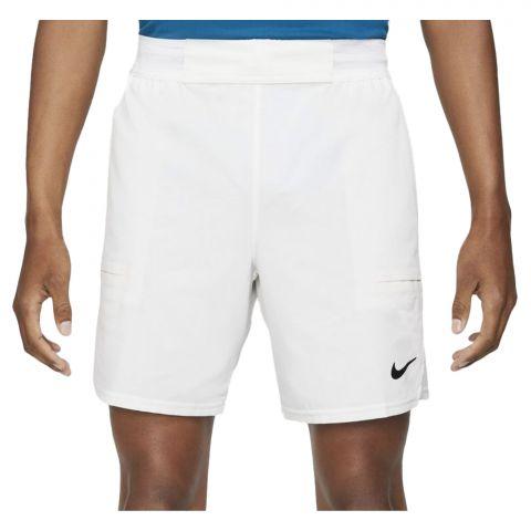 Nike-Court-Flex-Advantage-Short-7-Tennis-Short-Heren