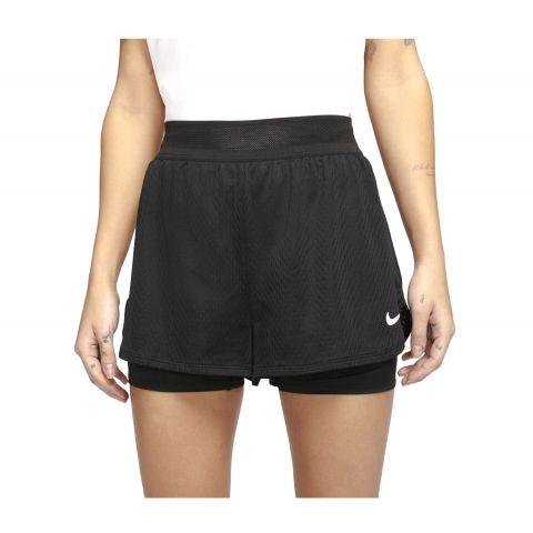 Nike-Court-Flex-Short-Dames