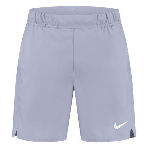 Nike-Court-Flex-Victory-Short-7-Tennis-Short-Heren-2108310757