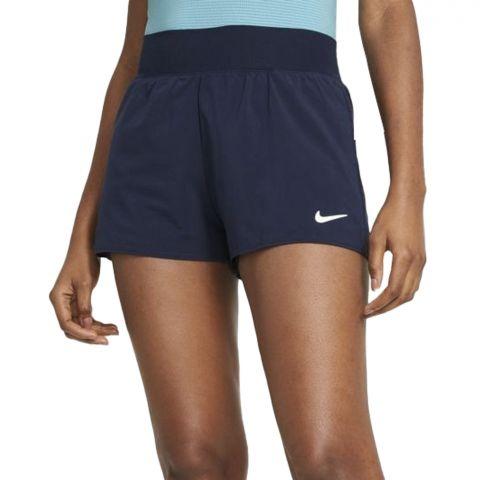 Nike-Court-Flex-Victory-Short-Dames-2110081002