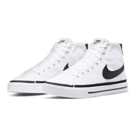 Nike-Court-Legacy-Canvas-Mid-Sneaker-Heren-2110221156