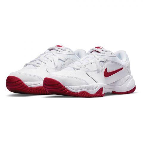Nike-Court-Lite-2-Tennisschoen-Junior-2110081003