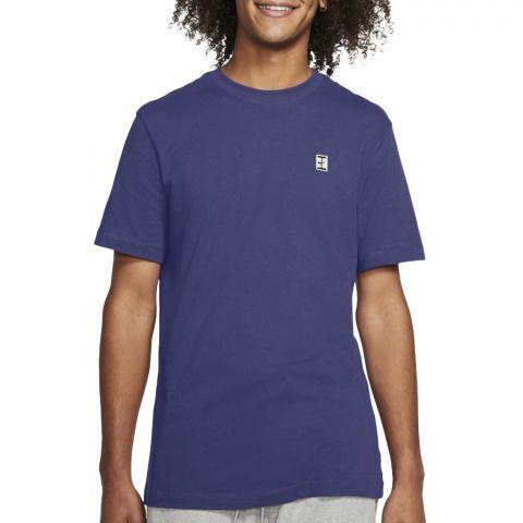 Nike-Court-Shirt-Heren-2107131551