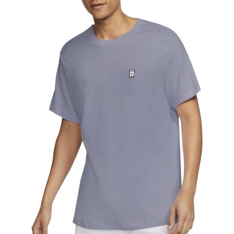 Nike-Court-Shirt-Heren