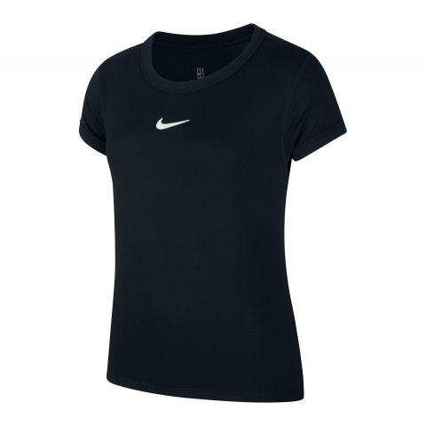 Nike-Court-Shirt-Junior