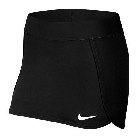 Nike-Court-Tennisrokje-Meisjes