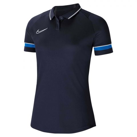 Nike-Court-Victory-Polo-Dames-2106281102