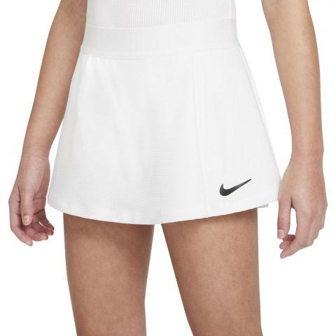 Nike-Court-Victory-Tennisrok-Junior-2107131523