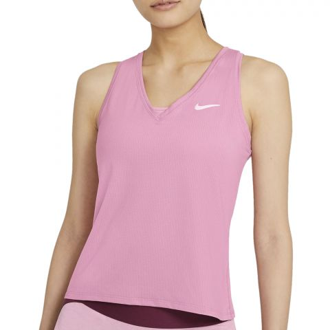 Nike-Court-Victory-Tennistop-Dames