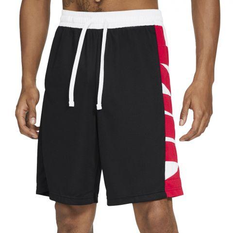 Nike-DRI-Fit-Starting-Basketbalshort-Heren-2108241740