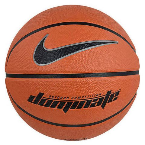 Nike-Dominate-8P-Outdoor-Basketball