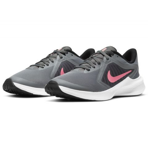 Nike-Downshifter-10-GS-Sneakers-Junior
