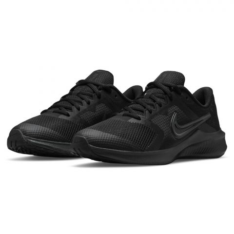Nike-Downshifter-11-GS-Sneakers-Junior-2107261256