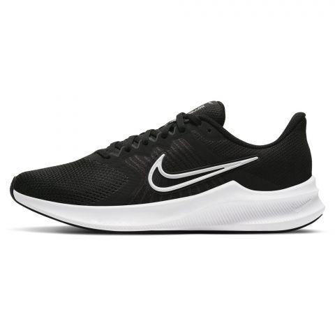 Nike-Downshifter-11-Sportschoen-Dames-2106281048