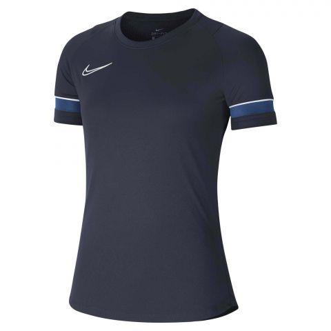 Nike-Dri-FIT-Academy-21-Shirt-Dames-2107131602