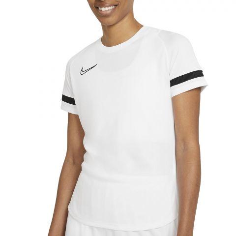 Nike-Dri-FIT-Academy-21-Shirt-Dames
