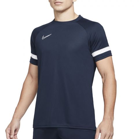 Nike-Dri-FIT-Academy-21-Shirt-Heren-2106281022