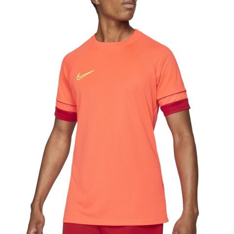 Nike-Dri-FIT-Academy-21-Shirt-Heren-2108241752