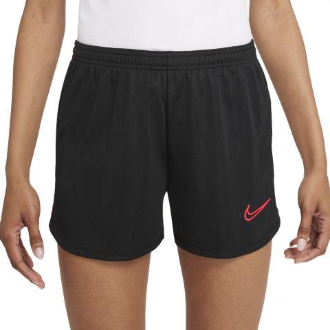 Nike-Dri-FIT-Academy-21-Short-Dames-2108241654