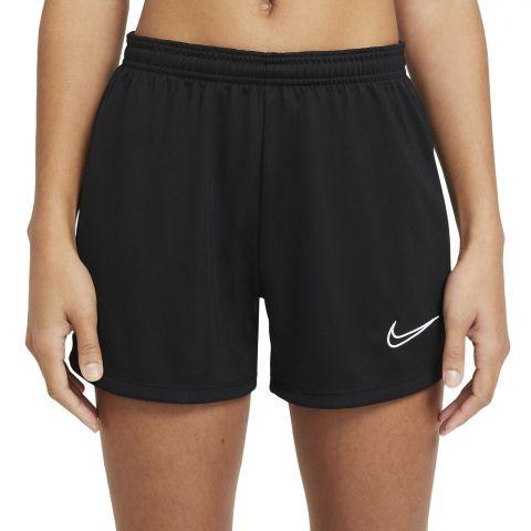 Nike-Dri-FIT-Academy-21-Short-Dames