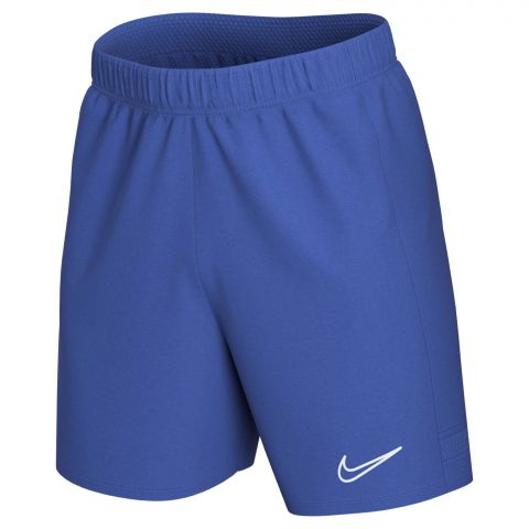 Nike-Dri-FIT-Academy-21-Short-Heren-2107131600