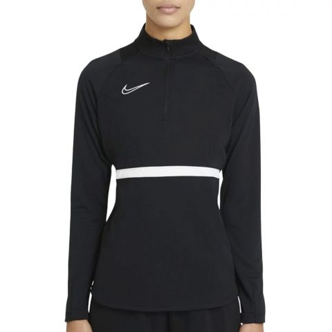 Nike-Dri-FIT-Academy-21-Trainingssweater-Dames