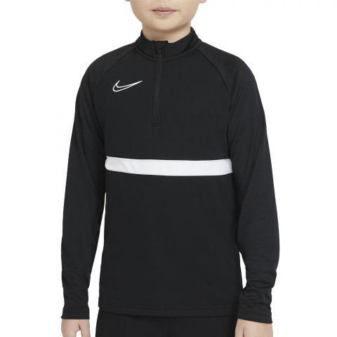 Nike-Dri-FIT-Academy-21-Trainingssweater-Junior-2107261150