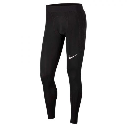 Nike-Dri-FIT-Gardien-I-Keepersbroek-Junior-2108241652