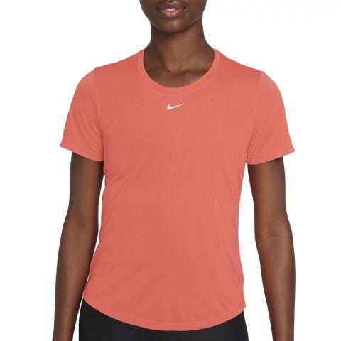 Nike-Dri-FIT-One-Shirt-Dames-2108241702