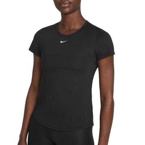 Nike-Dri-FIT-One-Shirt-Dames-2109101103