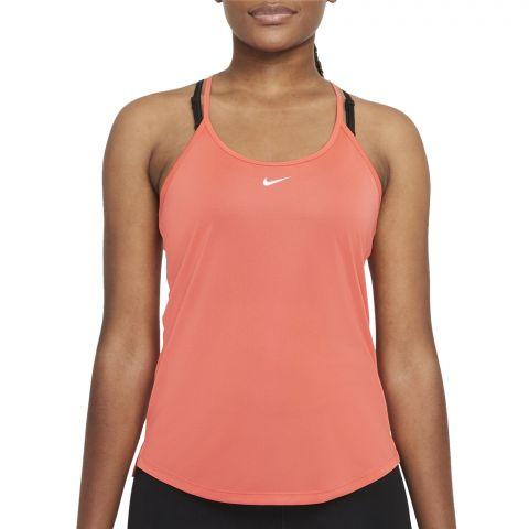 Nike-Dri-FIT-One-Tanktop-Dames-2107261203