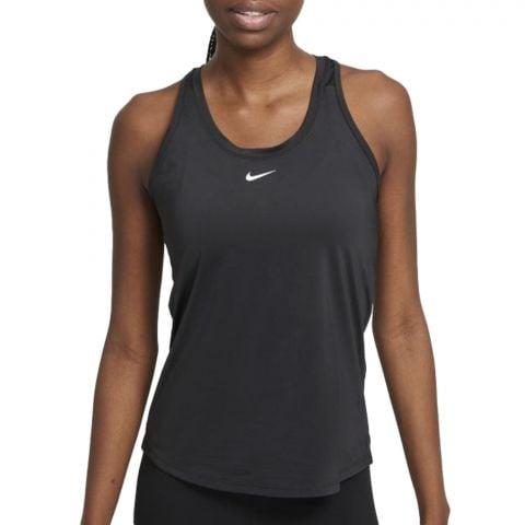 Nike-Dri-FIT-One-Tanktop-Dames-2110050959