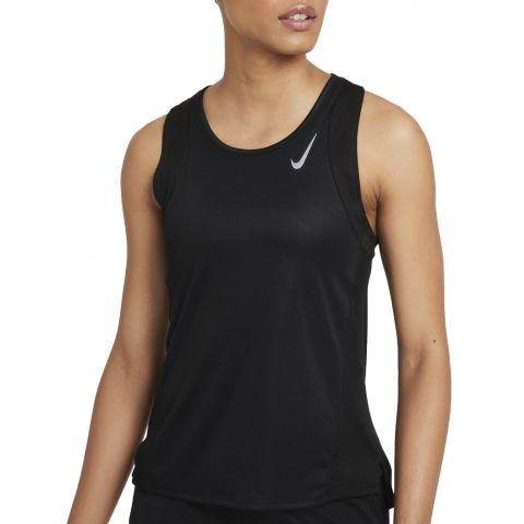 Nike-Dri-FIT-Race-Singlet-Dames-2108241806