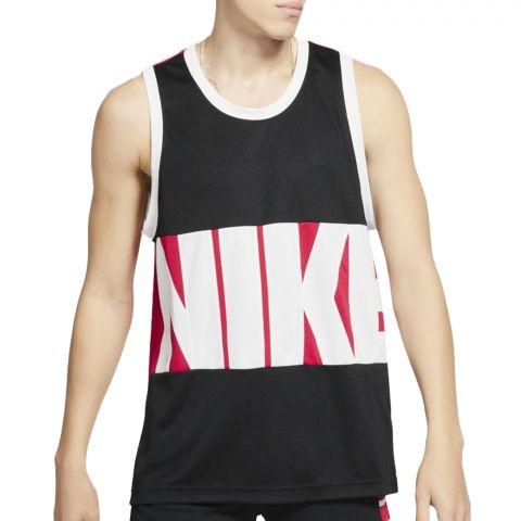 Nike-Dri-FIT-Starting-Top-Heren-2107270938