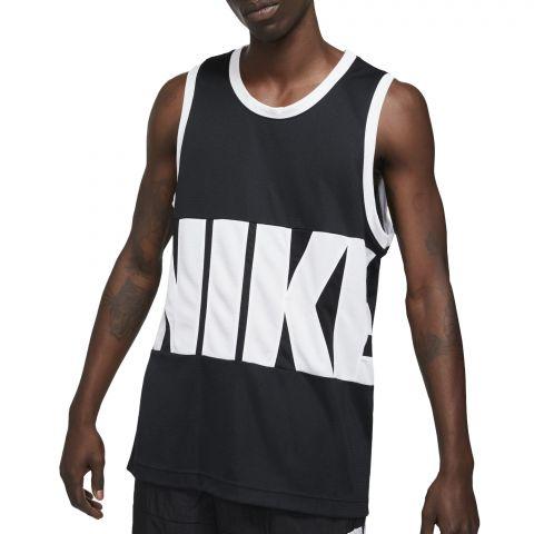 Nike-Dri-FIT-Starting-Top-Heren-2108241757