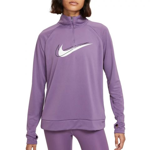 Nike-Dri-FIT-Swoosh-Half-zip-Top-Dames-2107261249