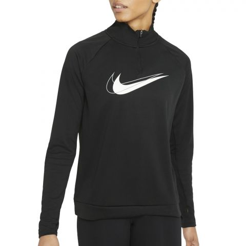 Nike-Dri-FIT-Swoosh-Half-zip-Top-Dames-2109101103
