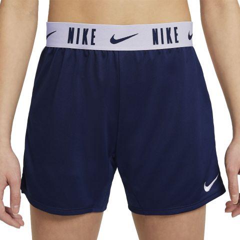Nike-Dri-FIT-Trophy-6-Short-Meisjes-2106281103