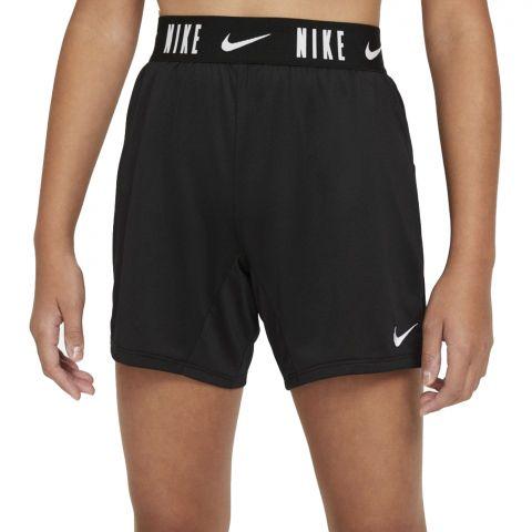 Nike-Dri-FIT-Trophy-6-Short-Meisjes