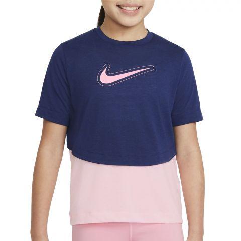Nike-Dri-FIT-Trophy-Shirt-Meisjes-2106281053