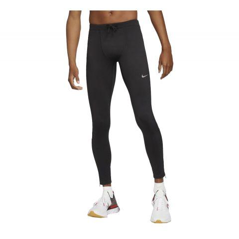 Nike-Dri-Fit-Challenger-Tight-Heren