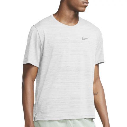 Nike-Dri-Fit-Miler-Shirt-Heren-2107261243