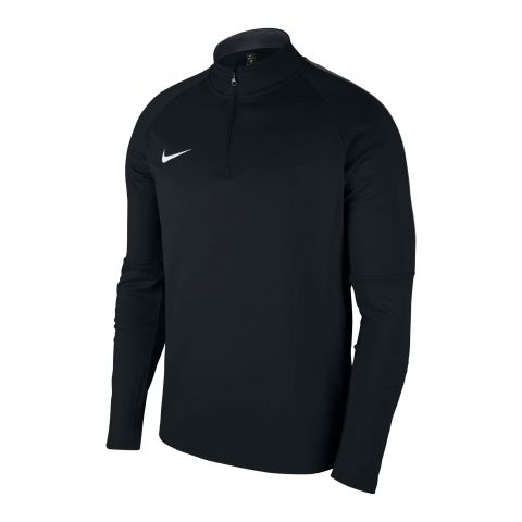 Nike-Dry-Academy-18-Drill-Top-JR