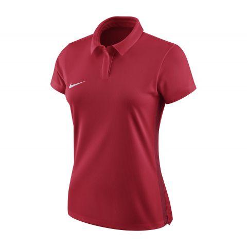 Nike-Dry-Academy-18-SS-Polo-W