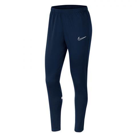 Nike-Dry-Academy-21-Trainingsbroek-Dames-2107261159